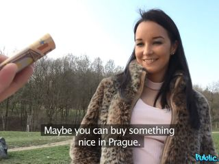 Francys Belle Multiple Orgasms for Brazilian Hottie