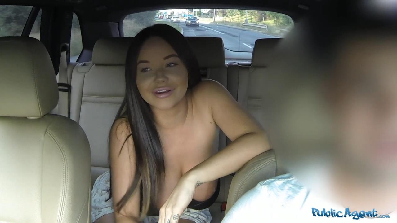 Big Natural Tits Teen Bbc